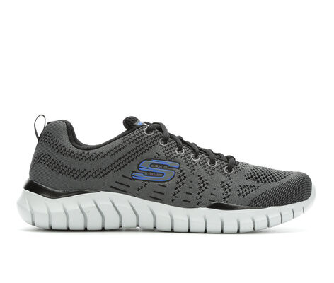 Men's Skechers Debbir 52819 Running Shoes