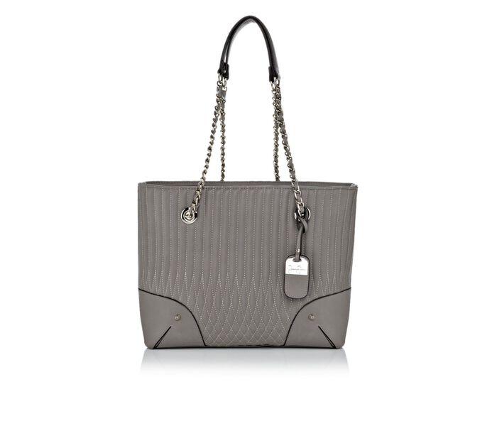 Jessica Simpson Jessica Simpson Norah Tote Handbag