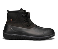 Men's Bogs Footwear Classic Casual Lace Winter Boots