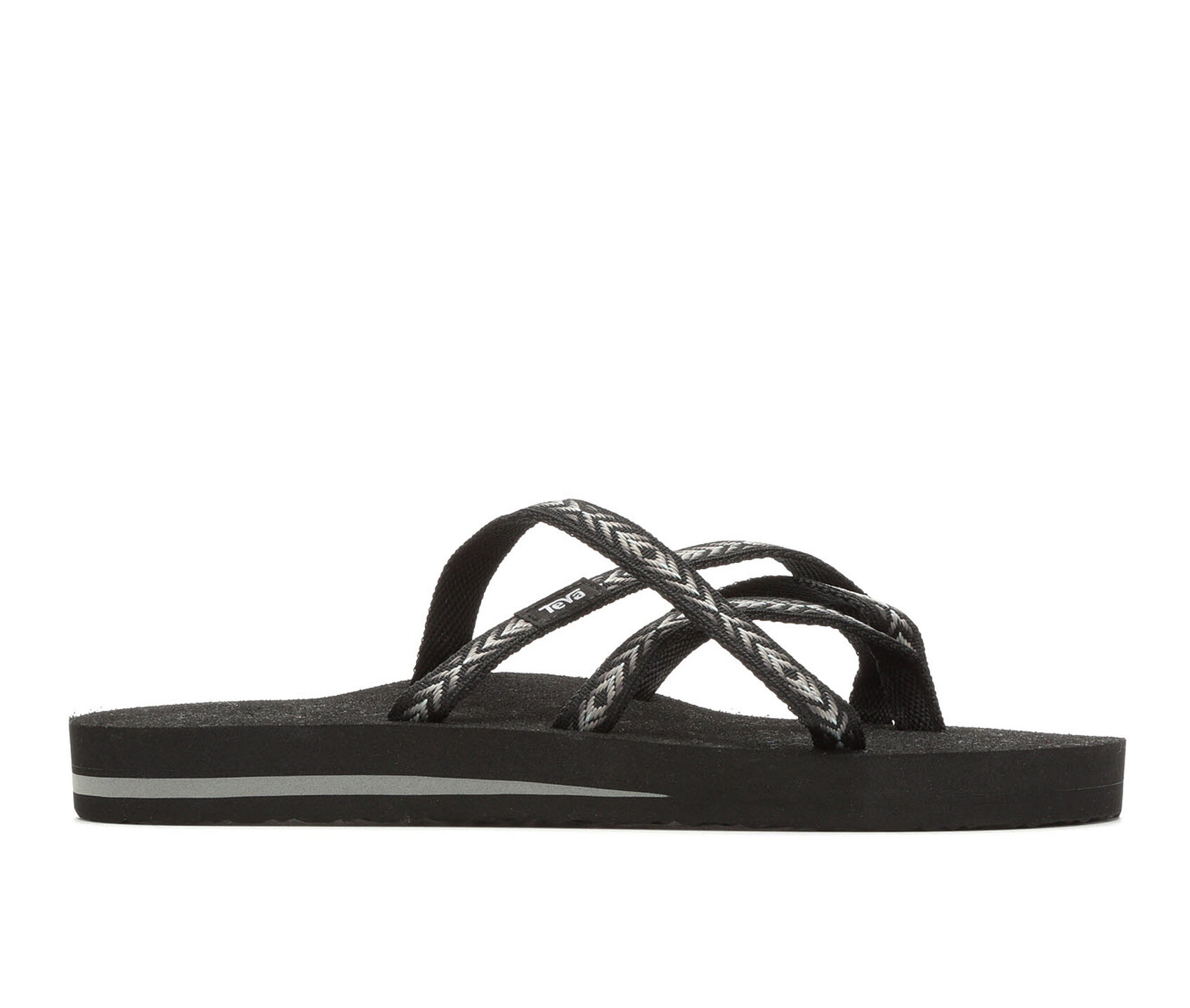 887060c99305 Women s Teva Olowahu Strappy Sandals