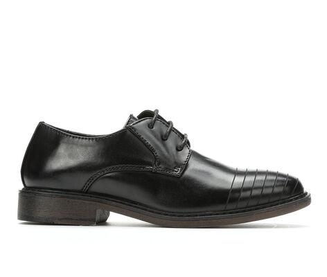 Boys' Freeman Jordan 11-7 Dress Shoes