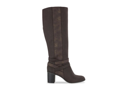 Women's Easy Street Fawn Boots