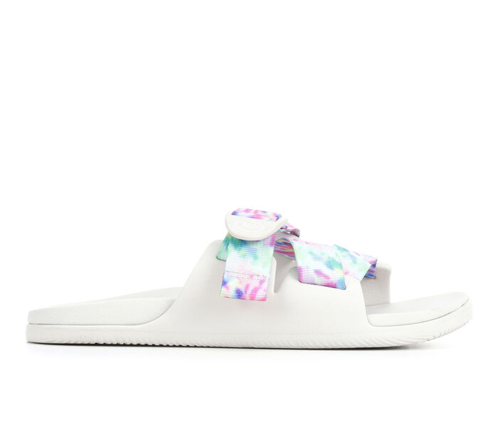 Women's CHACO Chillos Slide Sandals