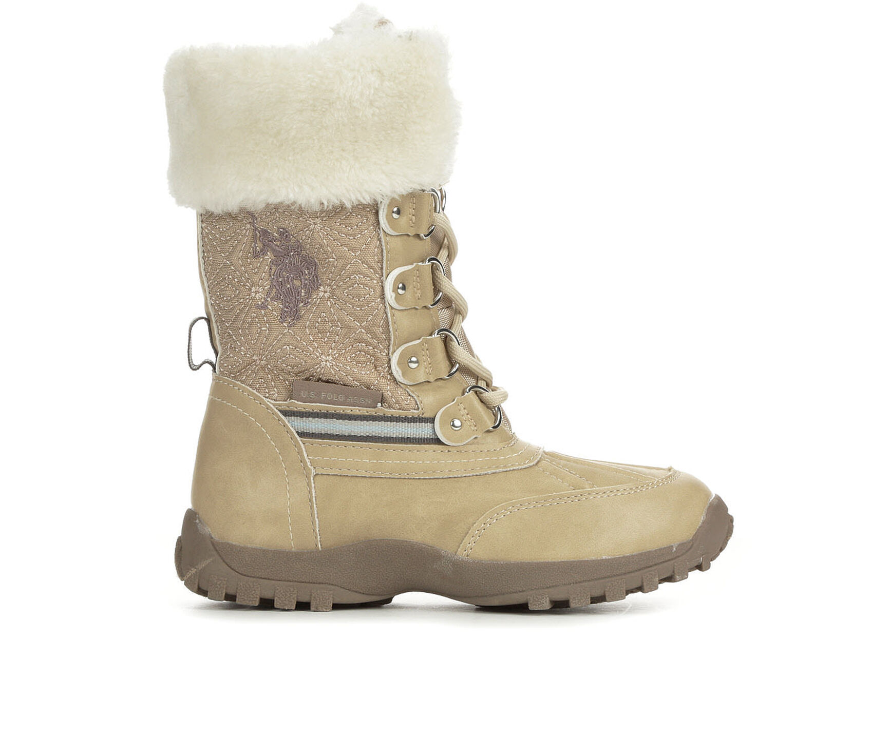 2a434a2a6be Us Polo Assn Boots - The Best Boots In The World