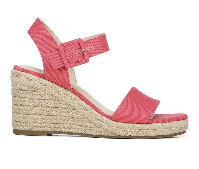 Women's LifeStride Tango Wedge Sandals