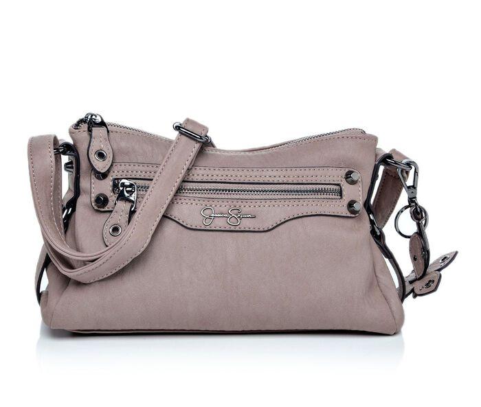 Jessica Simpson Carlyn Crossbody Handbag