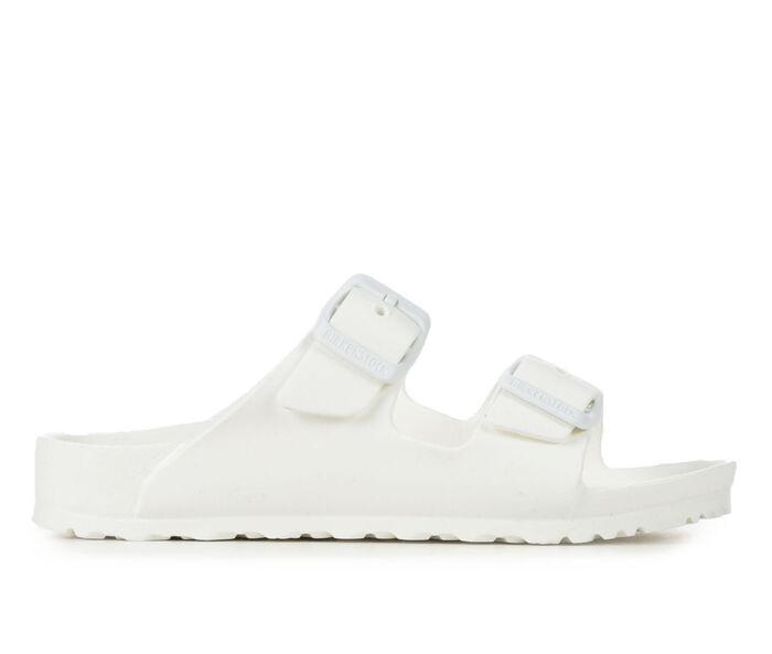 Kids' Birkenstock Little Kid Arizona Essentials Footbed Sandals