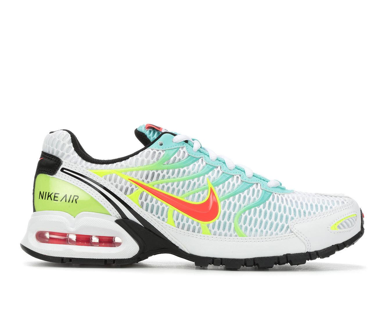 Women's Nike Air Max Torch 4 HV