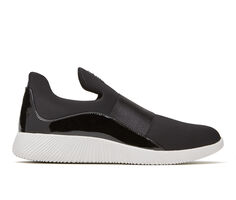 Women's Rockport CL Robyne Slip On Sneakers