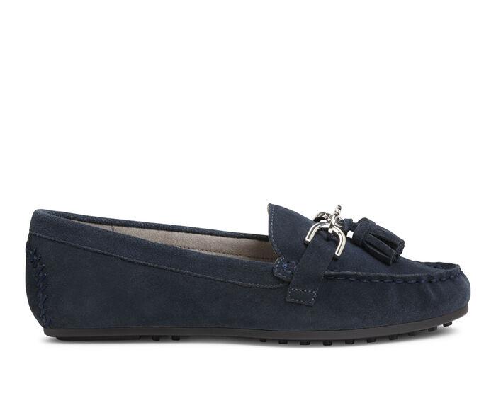 Women's Aerosoles Soft Drive Loafers