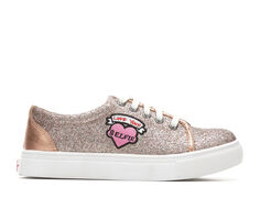 Girls' Jessica Simpson Little Kid & Big Kid Bounce Casual Shoes