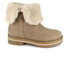 Women's Esprit Nicolette Winter Boots