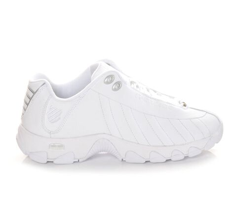 Men's K-Swiss ST329 Comfort Tennis Shoes