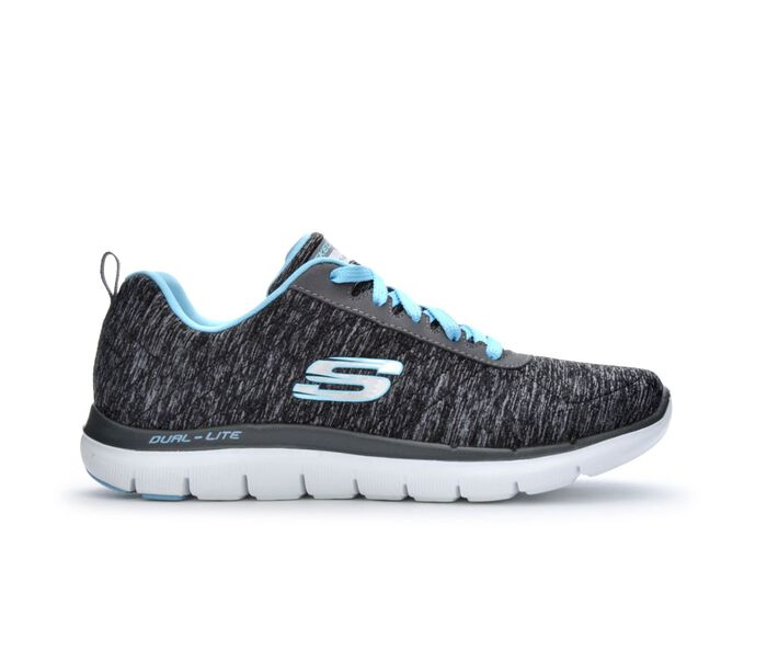 Women's Skechers Flex Appeal 2 12753 Sneakers