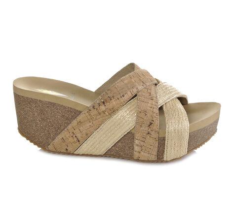 Women's Volatile Leah Platform Sandals
