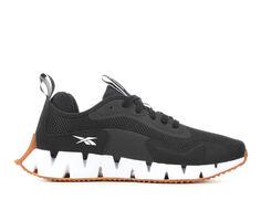 Men's Reebok Zig Dynamica Running Shoes