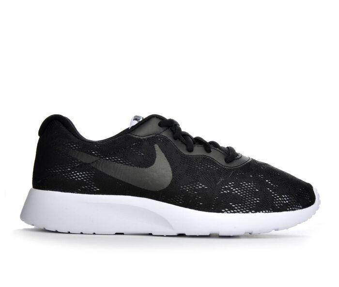 Women's Nike Tanjun Eng Sneakers