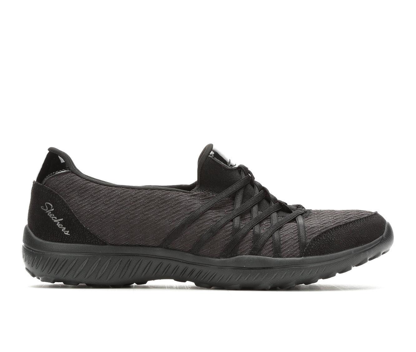 Women's Skechers Good Story 23286 Sneakers Black