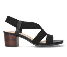 Women's Bella Vita Jodi Dress Sandals