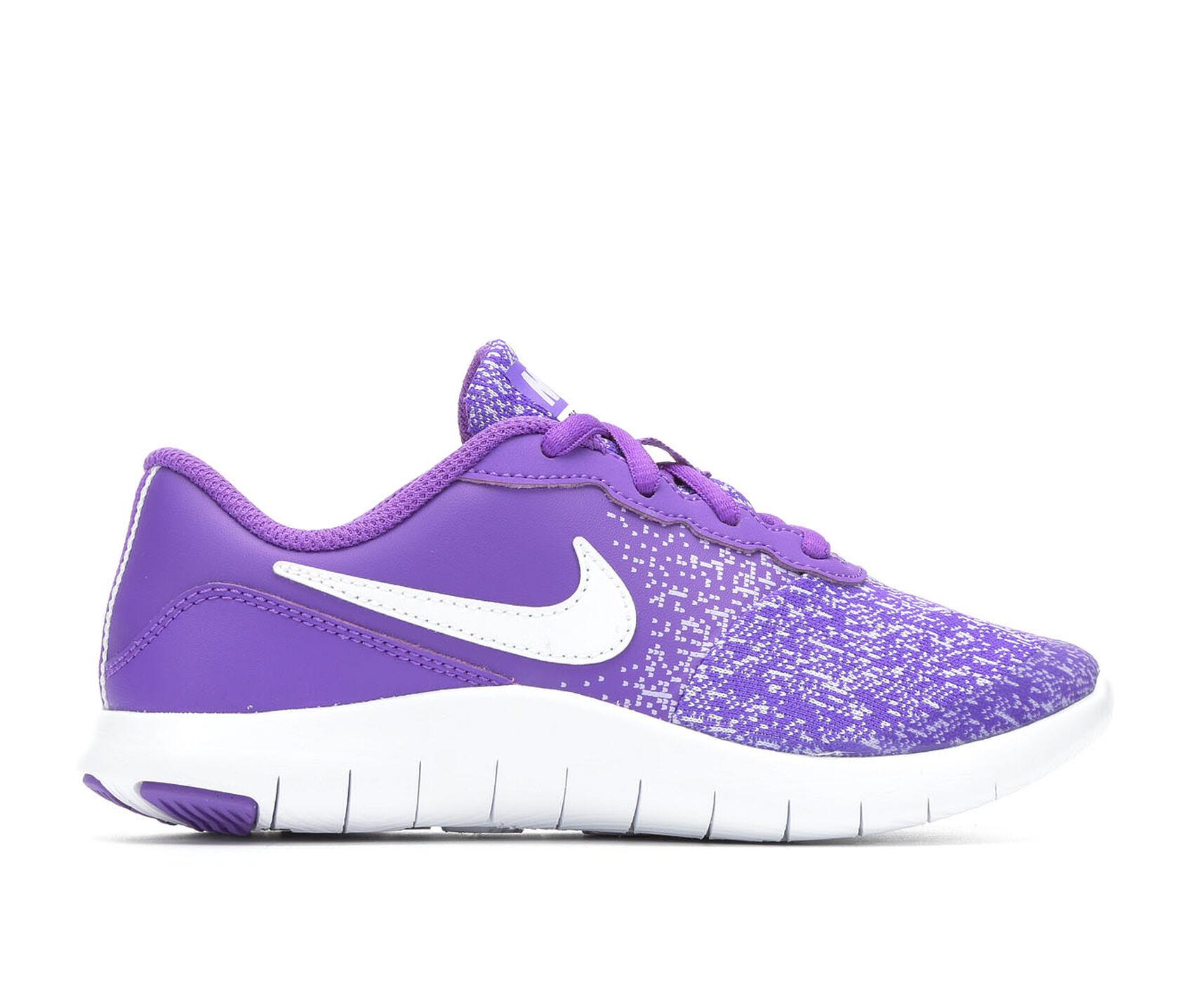 purple nike running shoes for girls. purple nike running shoes for girls e