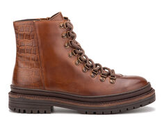 Men's Vintage Foundry Co. Vulcan Boots