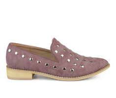 Women's Journee Collection Breeze Slip-On Shoes