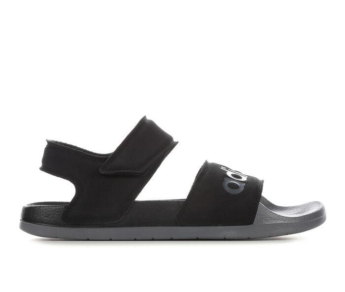 Women's Adidas Adilette Sport Sandals