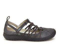 Women's JBU by Jambu Juliet Outdoor Shoes