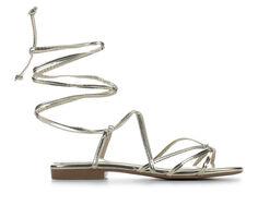 Women's Y-Not Link Sandals