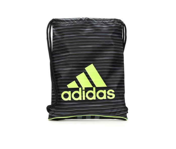 Adidas Burst II Sackpack Bag Drawstring Bag