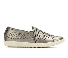 Women's Vintage 7 Eight Mara Shoes