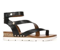 Women's Franco Sarto Daven Sandals