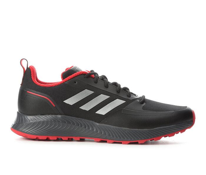 Men's Adidas Run Falcon 2.0 TR Trail Running Shoes