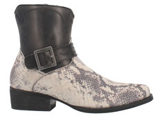 Men's Dingo Boot Cobra Cowboy Boots