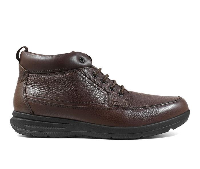 Men's Nunn Bush Cam Moc Toe Boot