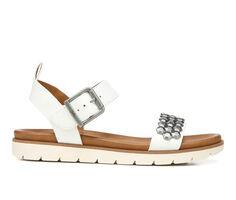 Women's Zodiac Nola Sandals