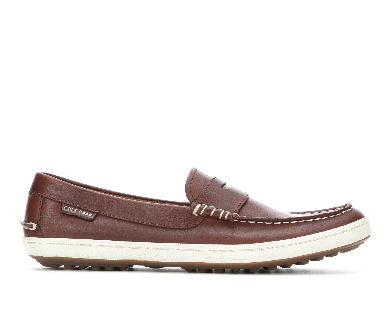 Men's Cole Haan Pinch Road Trip Penny Slip-On Shoes Woodbury