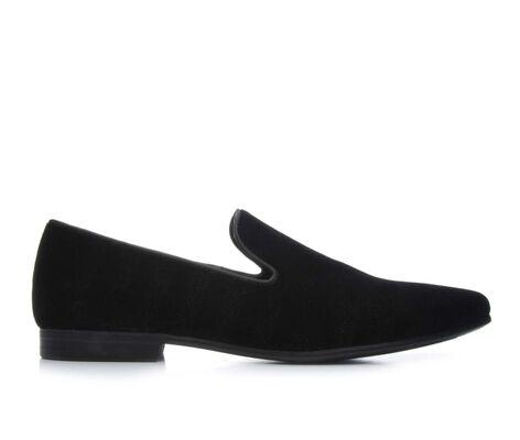 Men's Giorgio Brutini Clift Velvet Dress Shoes