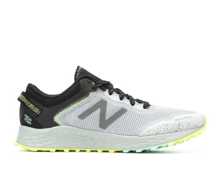 Women's New Balance Fresh Foam Arishi Trail Running Shoes