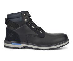 Men's Xray Footwear Solstice Boots