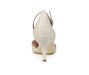 Women's Journee Collection Ike Pumps