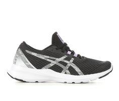 Women's ASICS Versablast Running Shoes
