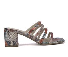 Women's Rialto Sabah Dress Sandals