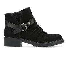 Women's Baretraps Chrisa Booties