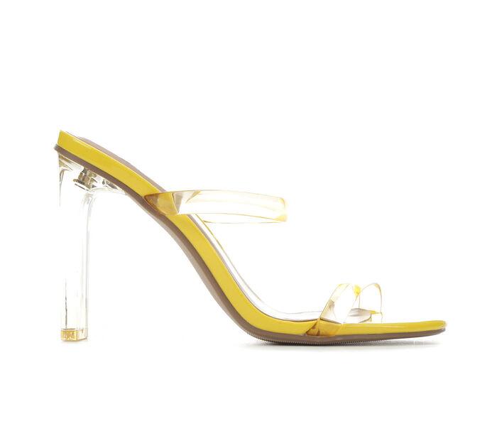 Women's Delicious Linger Dress Sandals