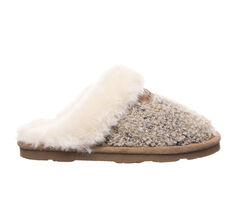 Bearpaw Effie Clogs