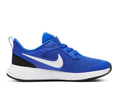 Boys' Nike Little Kid Revolution 5 Running Shoes