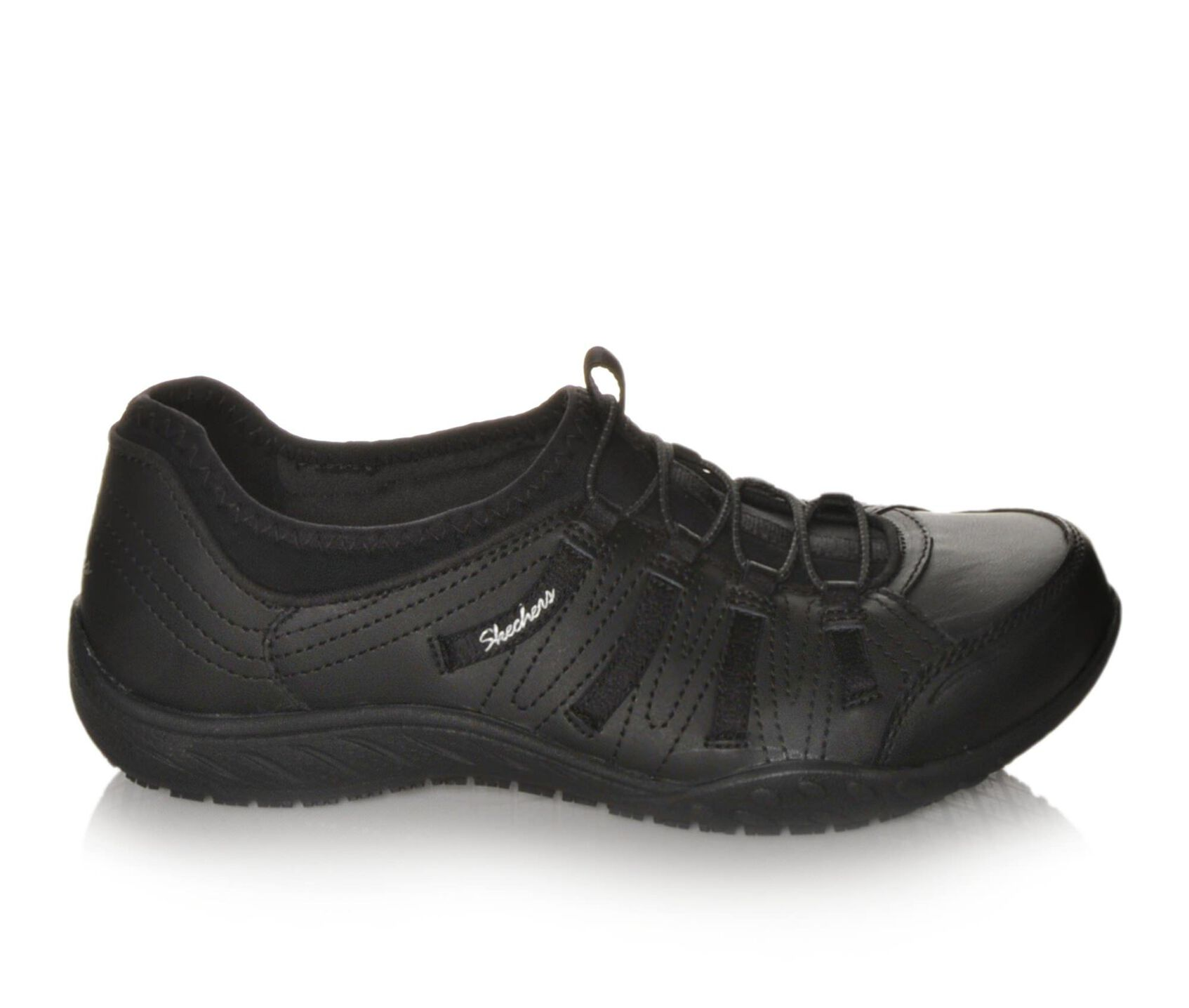 rodessa chat sites Looking for skechers women's shop online and find a large assortment of women's at qvccom don't just shop q.