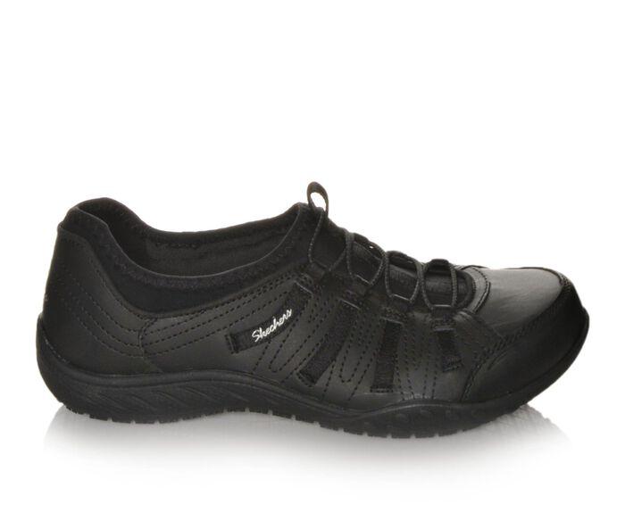 Women's Skechers Work 76578 Rodessa Safety Shoes