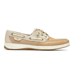Women's Sperry Rosefish Sparkle II Boat Shoes